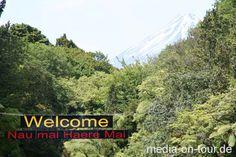 Neuseeland bei Deutschen beliebt von Falk Werner · http://reisefm.de/tourismus/neuseeland-bei-deutschen-beliebt/ · Neuseeland übertrifft laut des Tourismusamtes alle Erwartungen bei den Urlaubern, laut Umfrage vom Tourism New Zealand.