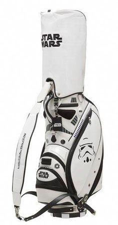 93fe71efbb30 37 Best JDM golf gear images | Japanese domestic market, Jdm, Irons
