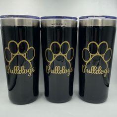 Personalized Tumblers, Pint Glass, Beer, Tableware, Root Beer, Ale, Dinnerware, Beer Glassware, Tablewares