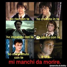 Harry Potter Wizards Unite Spell Energy as Harry Potter And The Cursed Child Hagrid although Harry Potter Cast Giant round Harry Potter And The Cursed Child Jamie Parker Harry Potter Tops, Harry Potter Poster, Harry Potter Wizard, Harry Potter Tumblr, Harry Potter Anime, Harry Potter Facts, Harry Potter Quotes, Harry Potter World, Harry Pptter