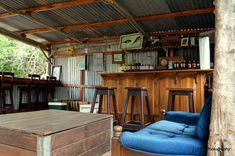 Looking for a party venue? Ron's Rest is available for only R1000 venue hire. Only 20 minutes outside Lydenburg. Situated in the beautiful Steenkampsberge, guests can enjoy watching the game & birds that frequent the dam. info@blackleopardcamp.com Rustic Restaurant, Party Venues, Relax, Fire Cooking, Game Birds, 5 Years, November, Father, Public