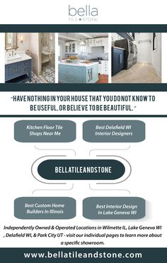 47 bela tile and stone ideas in 2021