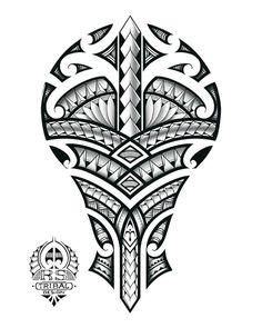Polynesian Tattoo Sleeve, Maori Tattoo Arm, Tribal Forearm Tattoos, Polynesian Tribal Tattoos, Hawaiianisches Tattoo, Polynesian Tattoo Designs, Maori Tattoo Designs, Forearm Tattoo Design, Hawaiian Tattoo