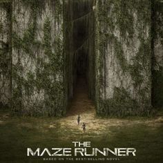 The Maze Runner Movie Quotes