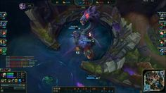 When you have to much free time.... https://www.youtube.com/watch?v=vVcX_yk6Pp0 #games #LeagueOfLegends #esports #lol #riot #Worlds #gaming