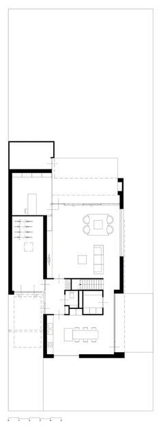Gallery of Riel Estate / Joris Verhoeven Architectuur - 15