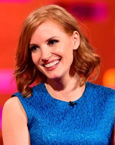 jessica-chastain-hair-cabelo