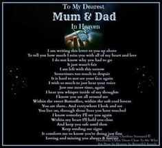 Discover and share Missing My Mom In Heaven Quotes. Explore our collection of motivational and famous quotes by authors you know and love. Missing Mom In Heaven, Mother In Heaven, Loved One In Heaven, Missing My Son, Birthday In Heaven Quotes, Mom In Heaven Quotes, Happy Birthday In Heaven, Birthday Quotes, Son Quotes