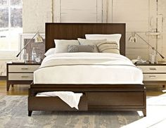 Contemporary Classics - Furniture Finds with Timeless Appeal