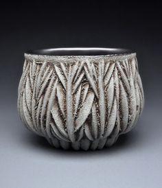 Arbor Strand  #ceramics #pottery