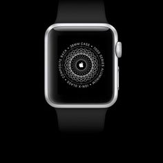 #AppleWatchデビュー #AppleWatch #iwatch by kaoringorichu