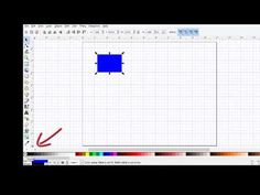 ▶ Inkscape Design for Laser Cutting - YouTube