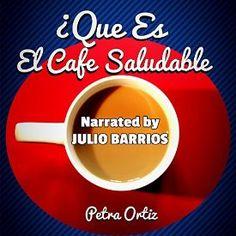So this is happening: I just bought ¿Què Es El Cafè Saludable Y Cómo Puede El Ganoderma Lucidum En Mi Cafè Que Sea Más Saludable