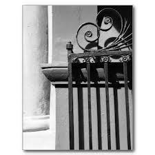 iron gates of charleston south carolina - Google Search