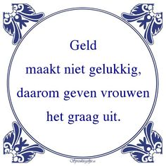 Algemeen-Als jeje leven wilt veranderenverander dan jegedachten. Wall Quotes, Me Quotes, Funny Quotes, Laura Lee, Proverbs Quotes, Funny As Hell, One Liner, Strong Quotes, Asperger