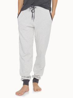 WOMEN's Sleepwear & Leisurewear, WOMEN Fashion Sleepwear & Leisurewear | Simons