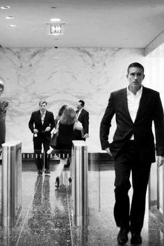 Mr. Reese I Just Love Ya! | Jim Caviezel - Person of Interest | @Nine Scrap Scrap-wisdom.tumblr.com