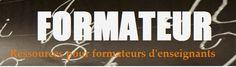 Site+dédié+au+#cafipemf+et+aux+#formateursenseignants+pour+centraliser+ressources,+outils,+réflexions...