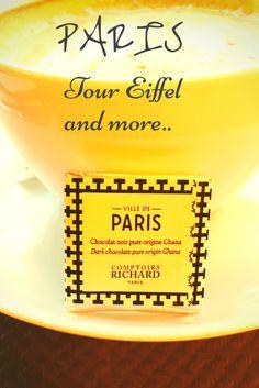 Paris - top things to do in 2 Days    Paris 2 day itinerary    Places to see in Paris    Things to do in Paris    Best places to stay in Paris    Best places to eat in Paris    Pairs Must visit    Paris sightseeing    Paris attractions    Paris momuments    Traveling    travel    #thewanderingcore #travel #paris #france #europe