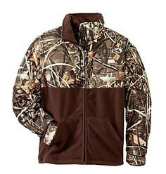 Drake Waterfowl® Systems MST™ Eqwader™ Full Zip Jackets for Men | Bass Pro Shops, IM DYING FOR ONE OF THESE