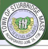Sturbridge Tea Party: More On Article 4