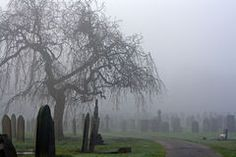 spooky-old-cemetery-foggy-cold-day-28565617.jpg 240×160 pixels