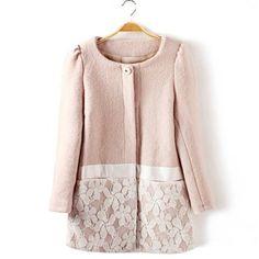 Jackets & Coats - Shop Jackets & Coats Online at DressLily.com