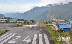 Everest (Khumbu) region trekking: Memory of a lifetime - Sixth Sense Travel Blog