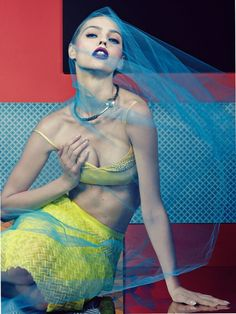 #FASHIONPHOTOGRAPHY #FASHION #PHOTO #PHOTOGRAPHY #fluo #WEDDING #NAKED #MARIAGE #NATURAL #SIMLE #NUDE #SEXY #CRAIGMCDEAN