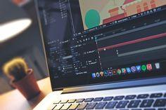 Case study: animation. Designing motion – Medium