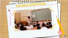 "Shared Reading (Phonics ""Ngwa"" Sound) - Tshivenda HL Teaching Techniques, Shared Reading, Language Lessons, Grade 1, Phonics, Literacy, Foundation, Classroom, How To Plan"
