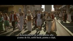 Prezentare Mehedinti - From legend to present (official HD)