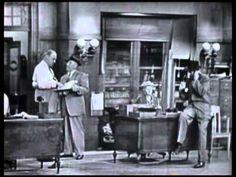 The Jack Benny Show Episode 3