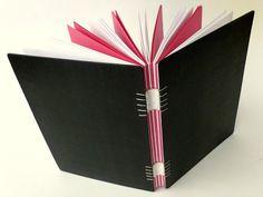 canteiro de alfaces - livros artesanais: livros artesanais - promoção!!