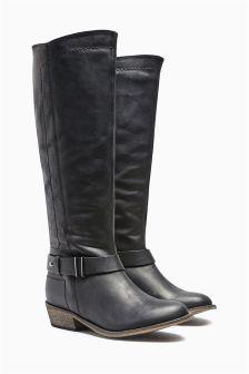 Buy Women's Boots Wellies from the Next UK online shop