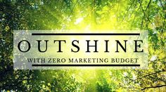REAL ESTATE AGENTS WITH ZERO MARKETING BUDGET