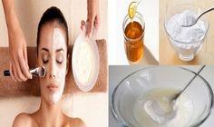 Efectele miraculoase ale măştii cu miere şi bicarbonat de sodiu Bicarbonatul de sodiu ii confera acestei masti o serie de caracteristici uimitoare. Are efect exfoliant, indeparteaza stratul de celule de piele moarta si curata in profunzime