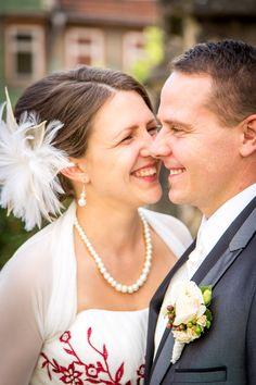 Paarshooting mit Rebecca und Steve | © hochzeitsfotos.in-fluenz.de Wedding Photography, Getting Married, Amazing, Nice Asses
