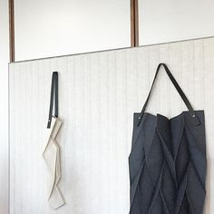 Harmony - Iittala x Issey Miyake Home Collection