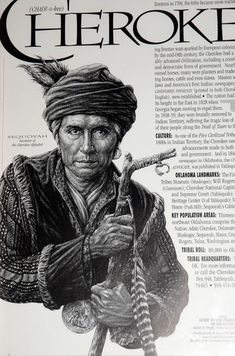 Native American Survival Techniques that survive the test of time for of years and able to fight every obstacles mother nature tossed at them. The full resource to teaching you hunting,fishing, fighting, making survival tools, medical healings and more. Native American Ancestry, Native American Spirituality, Native American Proverb, Native American Cherokee, Native American Symbols, Native American Tribes, Native American History, American Indians, Cherokee Indian Women