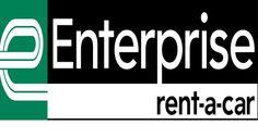 Enterprise Rent a car customer service phone number and contact info like enterprise car rental toll free number enterprise reservation number Enterprise Car Rental Coupons, Enterprise Rent A Car, Supercar Hire, Garage Parking, Best Car Rental, Customer Service, Number, Store, Customer Support