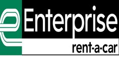 enterprise car rental in boston mass