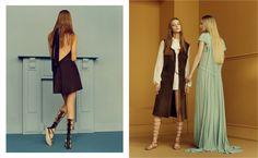 zara--spring-ad campaign-2015-the-impression-08