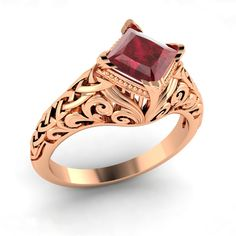 Antique-Ruby-and-Diamond-Rings-Best-Gift-for-Women-1024x1024.jpg (JPEG Image, 1024 × 1024 pixels) - Scaled (64%)
