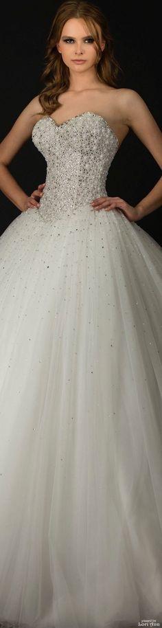 Appolo Fashion Bridal Spring 2016