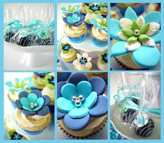 {ditzie cakes}: KSUCHA'S ADOPTION PARTY! um-that's just-gorgeous...!