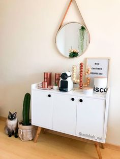 Nail Designer, Coffee Corner, Interior Decorating, Interior Design, Home Office, Decoration, Cool Style, Sweet Home, Instagram
