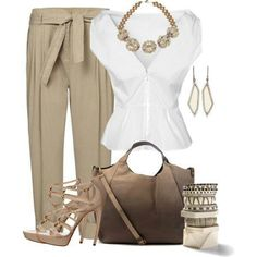 Super Womens Fashion For Work Professional Attire Fashionista Trends 57 Ideas Classy Outfits, Casual Outfits, Fashion Outfits, Fashion Trends, Fashionista Trends, Work Outfits, Work Attire, Office Attire, Office Outfits