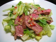 thai-beef-salad-recipe