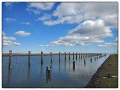 Süderhafen, Nordstrand North Sea, Beach, Water, Outdoor, Island, Gripe Water, Outdoors, Seaside, The Great Outdoors